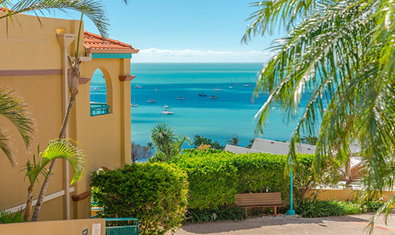 airlie beach apartments 1 bedroom