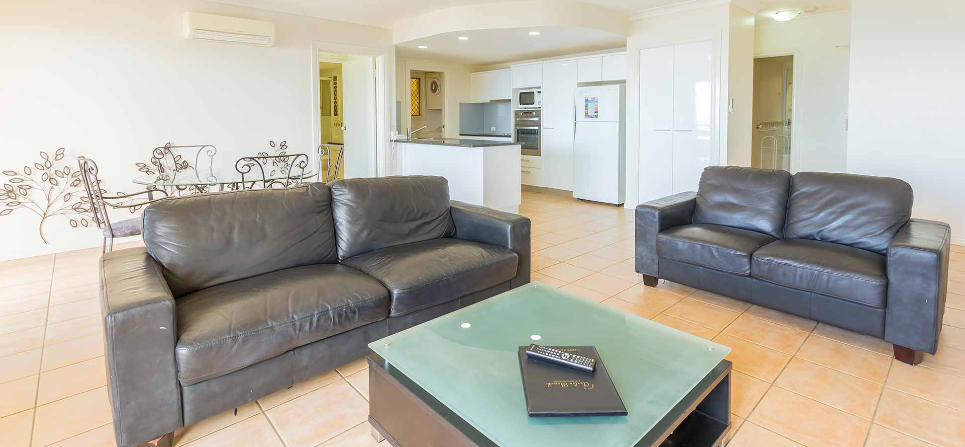 airlie beach apartments one bedroom