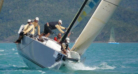Airlie Beach News & Events