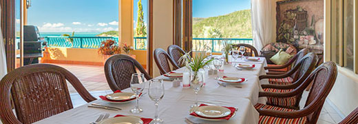 toscana holiday village resort